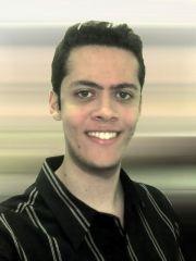 Max Brito