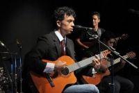 Santiago Rodrigues