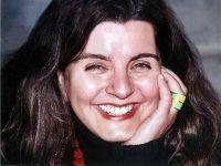 Eliane Bastos