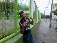 Edson Cleine