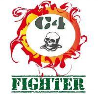 C4fighter