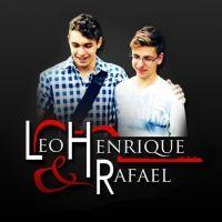 Leo Henrique e Rafael