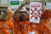 G.R.E.S Unidos do Viradouro (RJ)