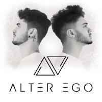 Alter Ego Banda