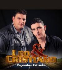 Léo & Cristiano