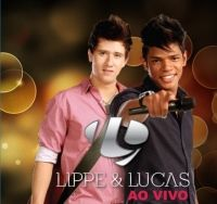 Lippe e Lucas
