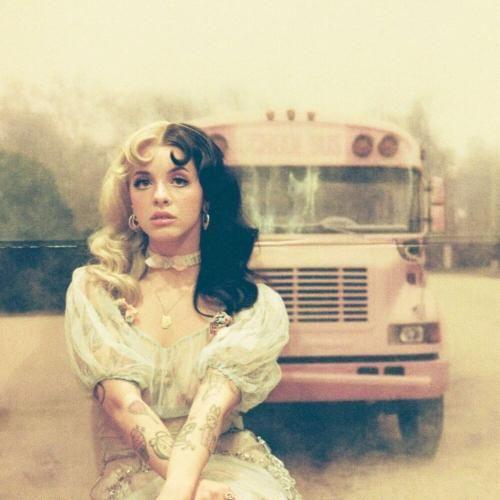 Melanie Martinez Fotos 134 Fotos Letras Mus Br