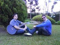 Anderson & Renan
