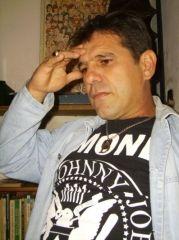 Dinho Morelli
