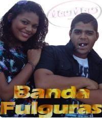 Banda Fulguras