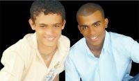 Brunno & Diego