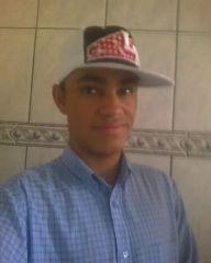 Leonardo Alves da Cunha