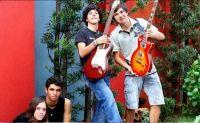 Banda NoRules