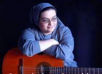 Irmã Glenda
