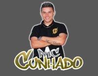 Mc Cunhado