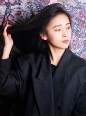 Kudou Shizuka