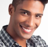Daniel Beira Rio