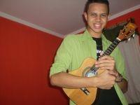 Sentido Samba