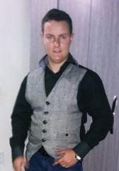 Pablo Lourenço