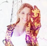 Juliana Lobo