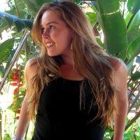 Paula Gaby