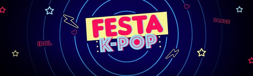 Confira uma seleção K-Pop pra dançar juntinho com os idols