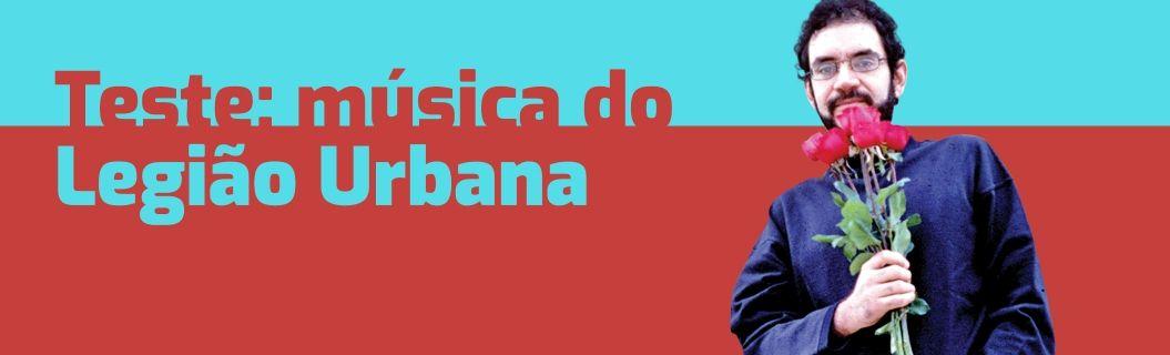 VIDA BAIXAR A DO CARLITO MUSICA DA NOVELA AMOR