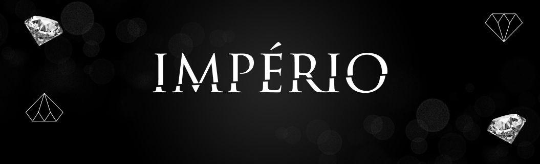 Relembre a trilha sonora da novela Império