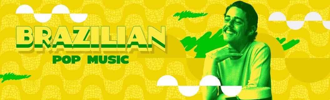 Las mejores canciones de la música popular brasileña