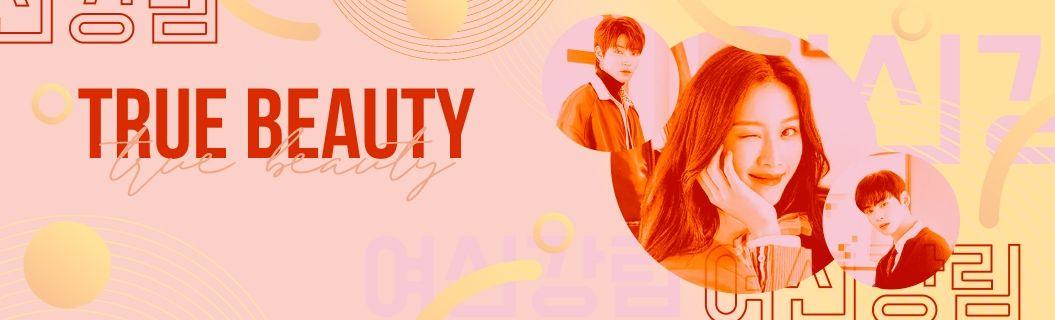 Ouça a trilha sonora do dorama True Beauty