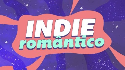 Indie romântico