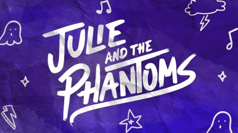 Julie and the Phantoms (trilha sonora)