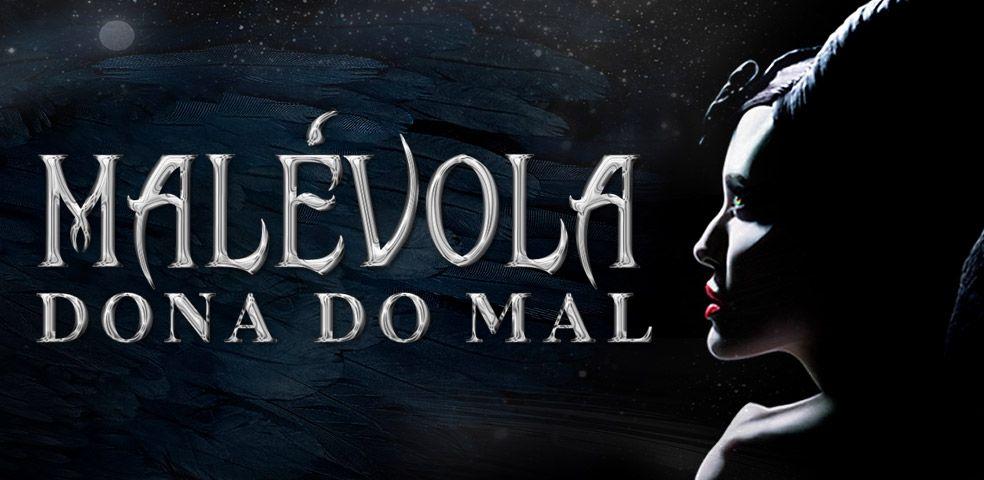 Malévola: A Dona do Mal (trilha sonora)