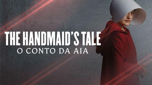 The Handmaid's Tale: O Conto da Aia (trilha sonora)