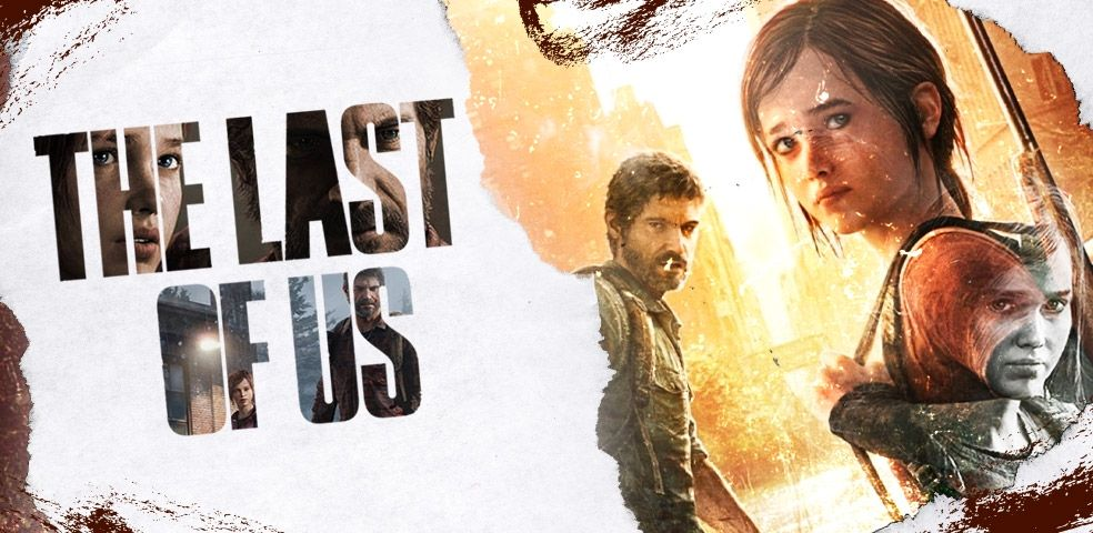 The Last of Us (soundtrack)