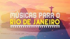 Músicas para o Rio