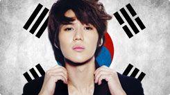 Músicas da Coreia do Sul