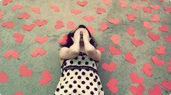 Romantico Letras Mus Br