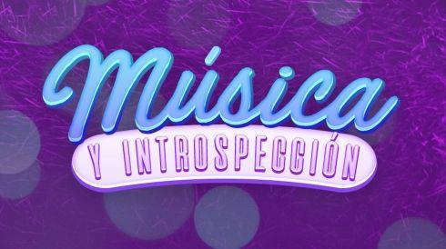 Música y introspección