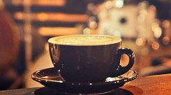 Jazz & café