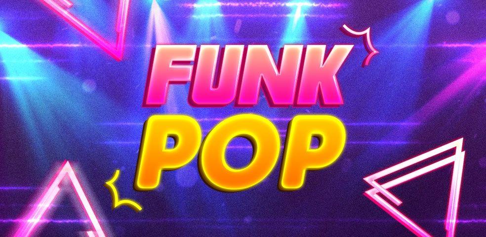 Funk pop