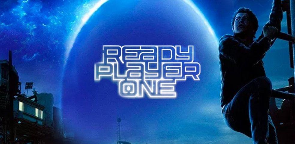 Ready Player One (soundtrack)