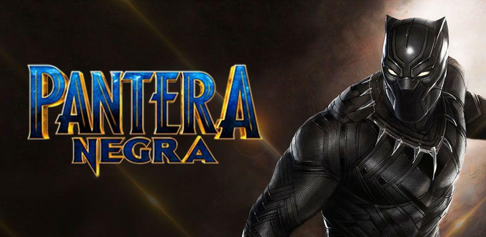 Pantera Negra (trilha sonora)