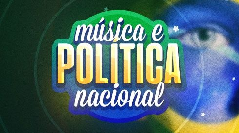 CANTANDO VANDR E MUSICA CAMINHANDO BAIXAR GERALDO DE
