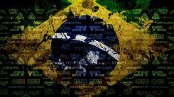 Rock Brasil anos 80