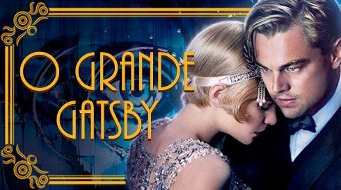 O Grande Gatsby (trilha sonora)