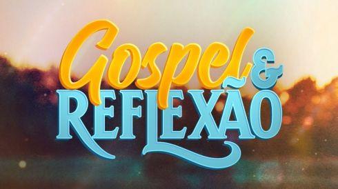 Gospel e reflexão