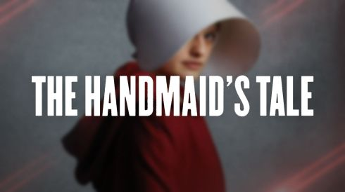 The Handmaid's Tale (trilha sonora)