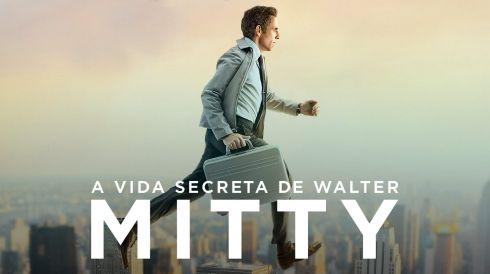 A Vida Secreta de Walter Mitty (trilha sonora)