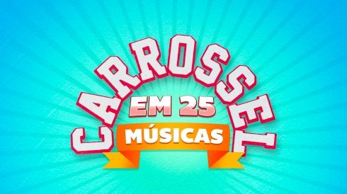 2012 BAIXAR MP3 DO MUSICA CARROSSEL